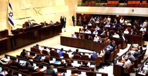 Israeli parliament endorses final version of 'Jewish nation-state bill'