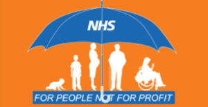 Time to halt the NHS gravy train for management consultants