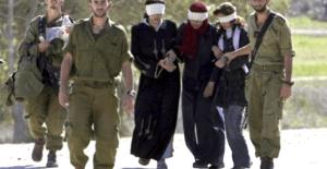 Israel: Demography, hypocrisy and absurdity