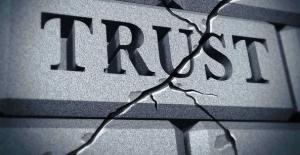 2018 Global Trust Barometer Reveals New Crisis