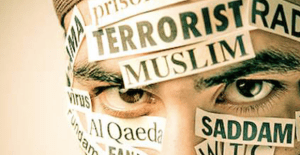 The Israeli government role in promoting Islamophobia internationally
