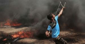 US blocks UN call to probe Israeli killings of Palestinians