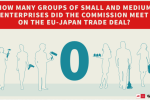 Public Interest Not Required - This Is How Trade Deals Are Done