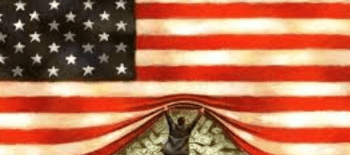 Corruption: Will the EU really blacklist the United States?