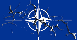 After Trump's 'Clash inQuebec' next its the 'Nailing of NATO'