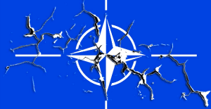 Craig Murray: NATO - A Demonstrably Useless Institution