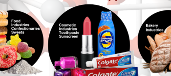 Industry lobbyists fight sunscreen cancer warning label