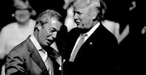 The Brexit Syndicate