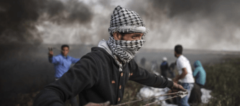 """More deaths and maiming of Palestinians amid latest """"ceasefire"""""""