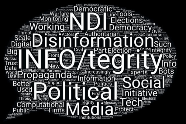 Establishment spy ring, Facebook and mainstream journalists gang up against democracy