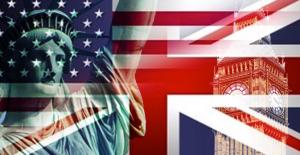 Brexit Britain - America's 'Brexit Prize'