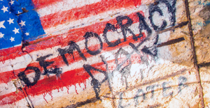 Democratic decay: the threat with a thousand names