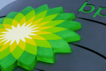 Revealed: BP and gambling interests fund secretive free market think tank