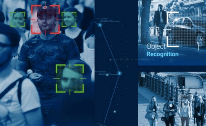 Why you should be worried about police mass surveillance of shoppers