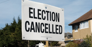Democracy cancelled: How parties have captured hundreds of seats before local election day