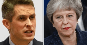 The Prime Minister and the Huawei Scandal