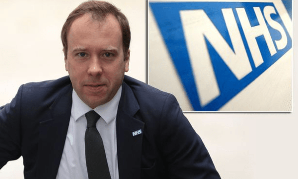 NHS privatisation – the endgame now in sight