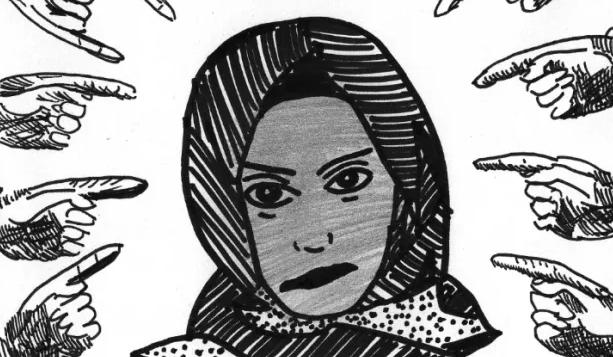 Amplifying Islamophobic hate crime: UK media in the wake of terror attacks