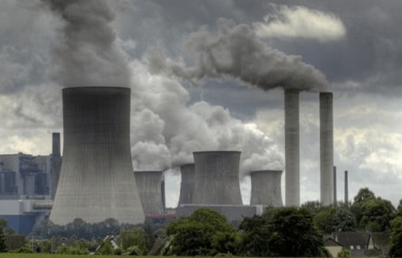 Coal subsidies reveal G20's failure to tackle climate emergency