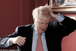 Boris Johnson's promises about immediate UK/US trade a fantasy