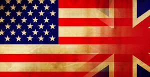 USA tells Britain to move its Israel Tel Aviv embassy to Jerusalem