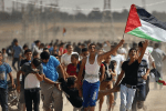 Leaked report: Palestinian uprising expected caused by economic depression