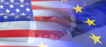 The US/EU trade deal TTIP is back