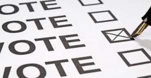 Will youth change election outcome - 2 million register to vote in under two months