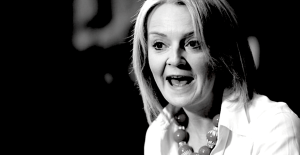Liz Truss must release records of US-UK trade talks following drug prices 'pledge'