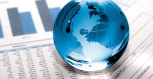 World Economy on the Brink