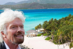 Why Branson's Virgin Atlantic should never be bailed out