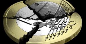 Euro at risk from uneven virus shock across EU