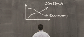 Report: Economic implications of Covid-19 and Brexit 2021