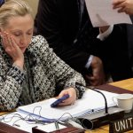 GOOGLE Built Hillary A Secret Server; Clinton Used Gmail for Benghazi-era Emails Before they Vanished: Part 2