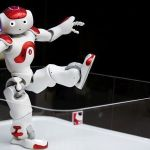 Europe's robots to become 'electronic persons' – Owners liable to paying social security