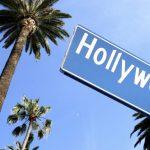 Summer Box-Office Revenue Down 22%