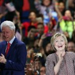 How 'Clinton and Associates' Education Ponzi Scheme' Preyed on the Poor Worldwide