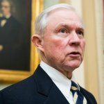"""Sen. Jeff Sessions: """"More Of These Attacks Are Coming"""""""