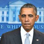 Obama Ignores Radical Islamic Terrorism Connection, Calls for Gun Control