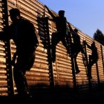 Agents see increase in border crossings despite extreme heat