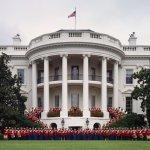 White House Blames Republicans For Orlando Terrorist Attack