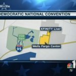 Security Experts: Planned Democratic Convention Perimeter Too Small, Expect Clashes