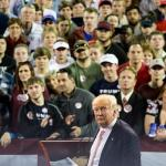 Trump Rocks Phoenix Rally: Full Event
