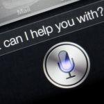 Apple Releases 'Super Siri'