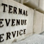 "IRS ""Security"" Program Can't Stop $3.1 Billion Scam"
