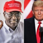 Why Obama's half-brother says he'll be voting for Donald Trump