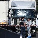 Terror Hits France AGAIN: Bastille Day attack leaves 84 dead in Nice, Including 10 Children