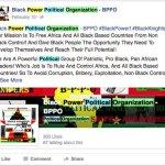 EXCLUSIVE: Black Power Terrorist Manifesto Provides Recipe for Dallas Massacre