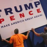 The Madness Begins: Republican National Convention Schedule Revealed