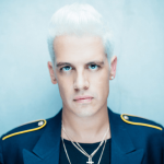 Milo Temporarily Banned from Instagram